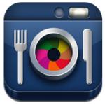 Meal Snap: Iphone App zur Feststellung des Kaloriengehaltes verschiedener Lebensmittel