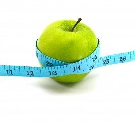 Die BMI Lüge: Warum der BMI keine eindeutige Aussagekraft hat