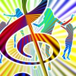 In Bewegung bleiben und abnehmen – ein Gastbeitrag zum Thema Tanzen