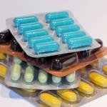 Nuvoryn – schnell abnehmen mit der Wunder Pille? – Wir warnen davor!